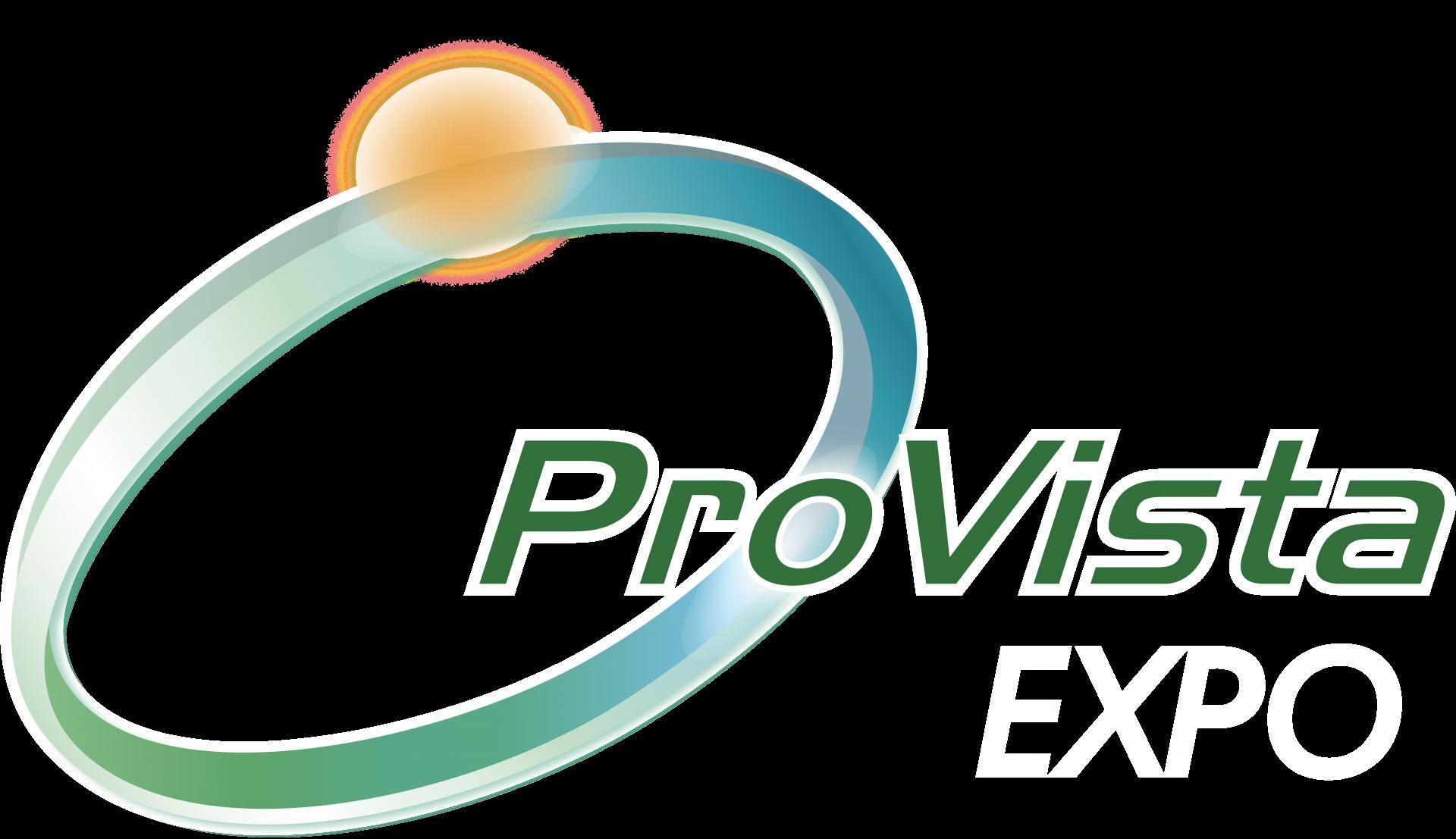 ProVista Expo